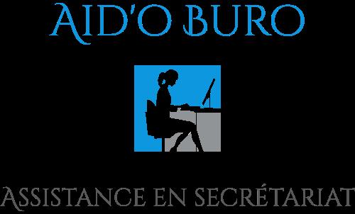 Aidoburo
